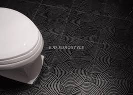 non slip bathroom flooring ideas anti slip bathroom flooring fromgentogen us