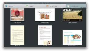 powerpoint design vorlagen kostenlos templates for ms office für mac