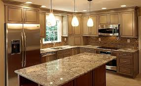 beautiful homes interior design cabinet home depot kitchen displays beautiful home depot kitchen
