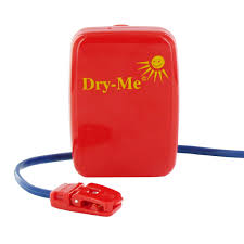 bed wetting solutions dry me bedwetting alarm bedwetting store