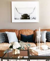 light brown leather sofa best 25 tan leather couches ideas only on pinterest leather