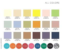 616 best color palettes images on pinterest colors color