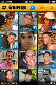 grindr xtra for android grindr dating narcel ru