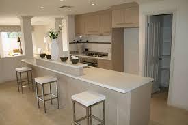 winterfield cabinets superior craftsmanship