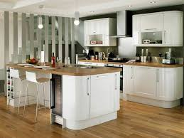 Classic White Kitchen Cabinets 20 Classic Kitchen Design Ideas For Natural Cooking Place 89