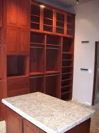 Closet Organizers Closet Organizers And Custom Closet Storage Solutions