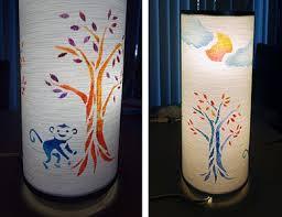 best 25 nursery lamps ideas on pinterest baby nursery