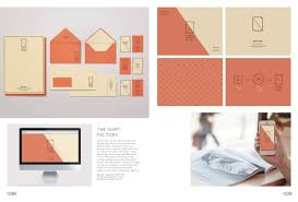 color matching using color in graphic design wang shaoqiang