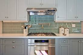 8 ways to make your kitchen better moondance painting number 5 don t like staining how about paint