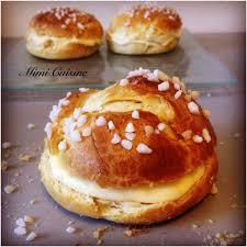 cuisine actuelle recettes cuisine actuelle recette luxe tarte tropézienne recette panion