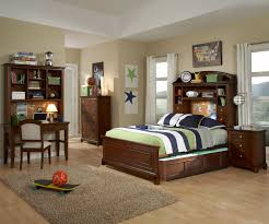 impressions full size bookcase bed 2880 4814k legacy classic