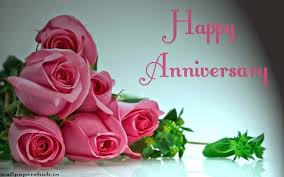26th wedding anniversary congratulations to leo and pat who are celebrating their 26th