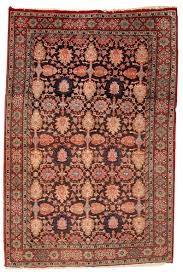 Bidjar Persian Rug Vintage Persian Bidjar Handmade Rug 1930s For Sale At Pamono