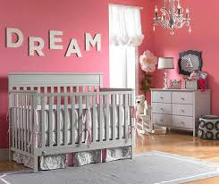 bedroom luxury baby room decor to make comfortable sleep for your