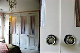 Solid Interior French Doors Interior French Door Prehung Interior French Doors Pre Hung