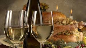 27 best white wines images thanksgiving wines made easy the modesto bee
