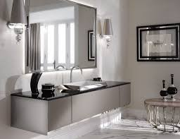 using ikea kitchen cabinets in bathroom ikea floating bathroom vanity using kitchen cabinets u2014 derektime