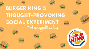 siege burger king burger king siege social 57 images burger king introduces black