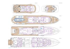 deck plans com deck plans anthem of the seas royal caribbean