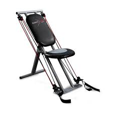 weider bungee bench wchair15 the home depot