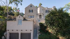 kerry washington to sell u0027french country compound u0027 in los angeles