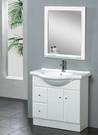 white vanity bathroom ideas white vanity bathroom ideas beautiful pictures photos of