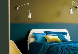 conseils peinture chambre deux couleurs conseils peinture chambre deux couleurs kirafes