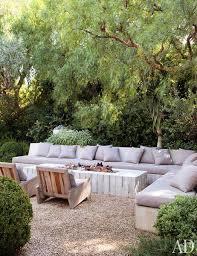 Backyard Space Ideas Top 16 Living Space Ideas For Backyard Garden Summer Home