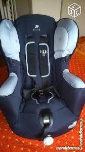 siège auto bébé confort iseos safe side achetez siège auto bébé occasion annonce vente à houdain bavay