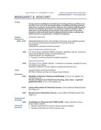 standout cover letter quick tips how to write a winning resume