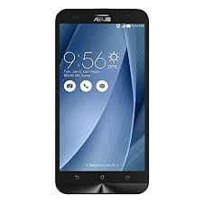 amazon black friday ram amazon com asus zenfone 2 laser unlocked smartphone 3gb ram