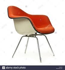 vintage 1970 u0027s herman miller upholstered fibreglass shell office