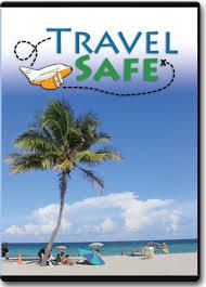 travel safe images 5 top ways to travel safer travelling home jpg