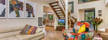Luxury Holiday Homes Byron Bay by Bottlebrush Cottage Suffolk Park Byron Bay Holiday Rentals
