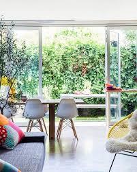 home improvement optimise design