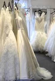 wedding dress outlet hawaii beach wedding clothing 800x800 jim