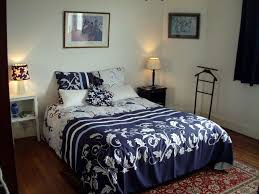 capbreton chambre d hote bed and breakfast chambre d hôte madeline capbreton