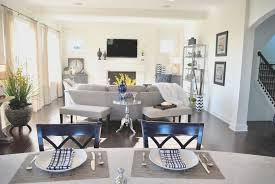 cool home interiors view luxe home interiors best home design interior cool