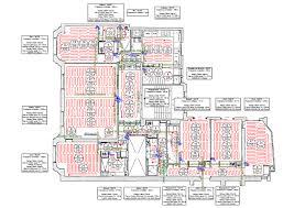 chambre d agriculture seine et marne chambre d agriculture seine et marne 12 bethermles r233alisations