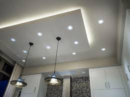 Recessed Lights In Kitchen Mer Enn 25 Bra Ideer Om Victorian Recessed Lighting På Pinterest
