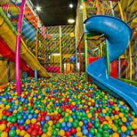 places to kids birthday places for kids birthday justsingit