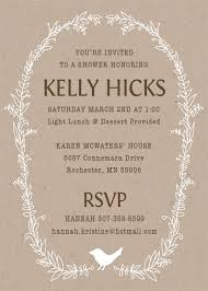 161 best baby shower invitations images on pinterest shower
