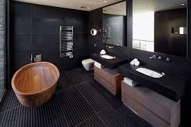 luxury bathrooms bathroom black bathtub ideas for your modern bathroom design