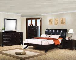cool bedroom ideas with awesome bedroom design diy with modern cool bedroom ideas with awesome bedroom design diy with modern dark brown wood bed and table