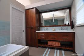 chicago bathroom design bathroom design and remodeling chicago habitar design