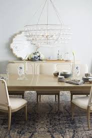 hollywood regency furniture decor and lighting u2013 lovecup