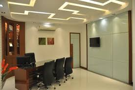Decorating Office Space by Home Office Office Decorating Ideas Decorating Office Space