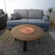 petit canap pour studio canap pour petit espace finest canape rapido mousse canap rapido