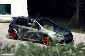 volkswagen gti 2015 custom vw golf 6 gti petroleumheads become a digital car world member