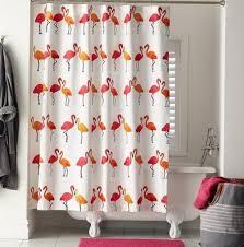 Shower Curtains For Guys Shower Curtains For Guys Scalisi Architects